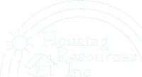 Housing Resources Inc